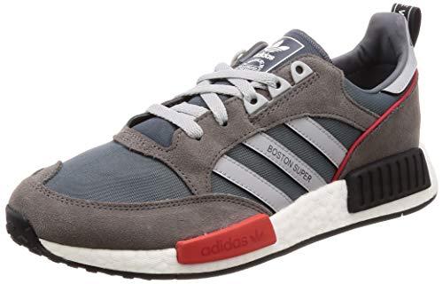 Originals Adidas 5 R1 X Bold 7 Onix footwear Made Onix Never White Bostonsuper clear FqdqBR