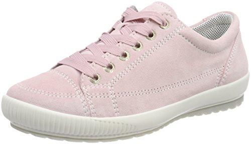 Rosa rosa Legero Tanaro Mujer Para Zapatillas wxBIBq8