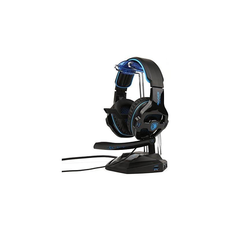 2018-newest-sades-sa810-gaming-headset