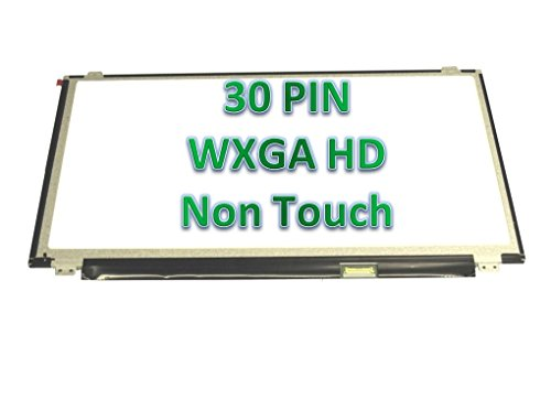 new-156-hd-led-screen-glossy-razor-thin-chimei-innolux-n156bge-eb1-revc1