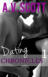Dating Chronicles (English Edition)