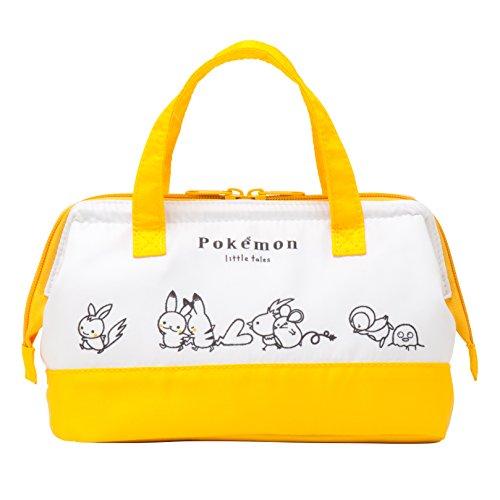 Pokemon Center Original Insulated Lunch Bag