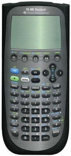 ti-89-titanium-programmable-graphing-calculator