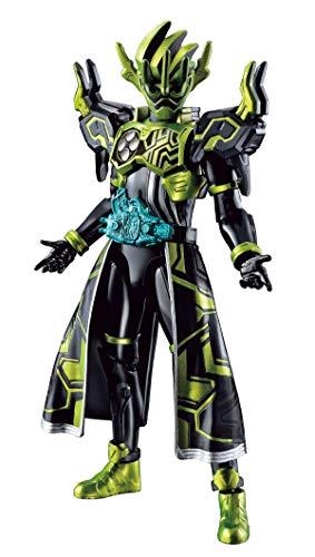 Kamen Rider Ex-Aid RKF Legend Rider Series Kamen Rider Cronus