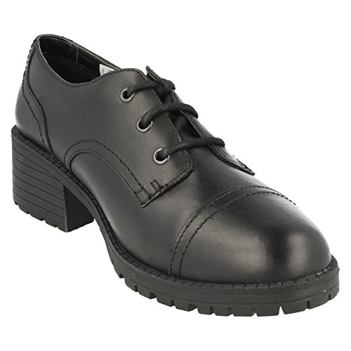 Girls School optional Step name Schuhe FLIEGEConstellation 1PRxa7