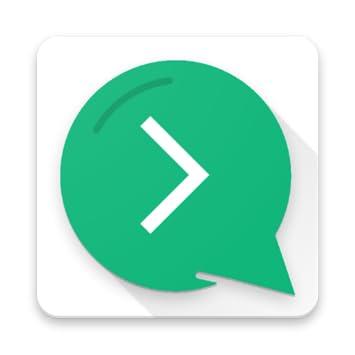 WhatsDirect