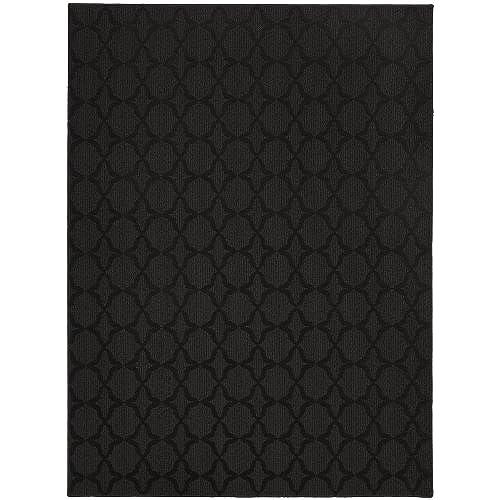 Black Rugs Amazon Com
