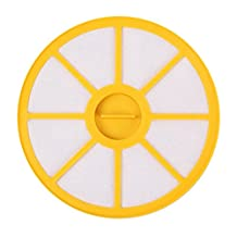 Yesurprise Replacement Filter Assembly Parts for Dyson Vacuum Cleaners DC14 DC15
