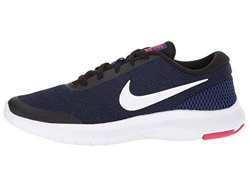 299a39c57cfe9 Galleon - Nike Women s Flex Experience RN 7 Running Shoes (9.5 B(M ...
