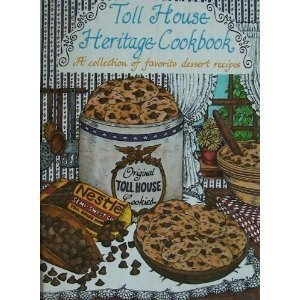 toll-house-heritage-cookbook