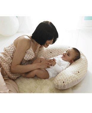 Cosatto - Cojín de lactancia: Amazon.es: Bebé