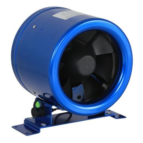 41-et13aEpL Hyper Fan 6