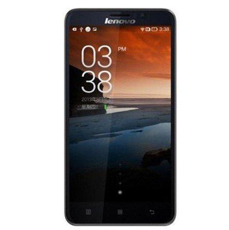 lenovo-a850-4gb-white-daul-sim-mtk6592-octa-core-17ghz-55-unlocked-international-model-no-warranty