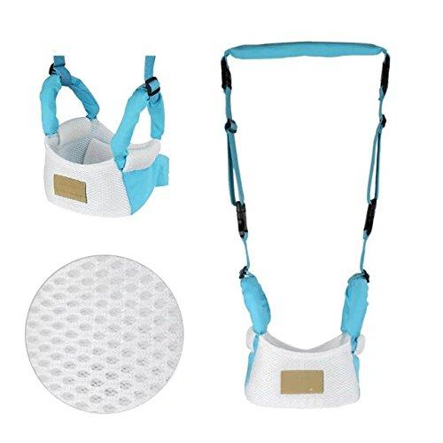 melissa harness pull on - 3