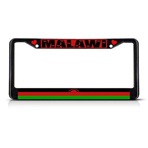 uc santa cruz license plate frame - 6
