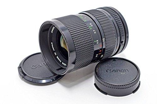 canon 35 fd - 1