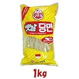 [Korean food - cold noodles, vermicelli] Korean food fee * fairy vermicelli (Chappuche) 1kg Noodles *