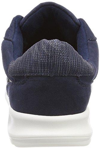 23625 Tamaris Blau Damen Comb Navy Sneaker Rcqfx1A