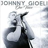 41 ezDX2bwL. SL160  - Johnny Gioeli - One Voice (Album Review)