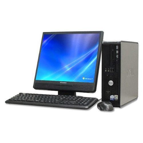 全てのアイテム 中古デスクトップパソコン DELL OPTIPLEX 2GBメモリ 745 WindowsXP 2GBメモリ OPTIPLEX 17インチ液晶 WindowsXP B00A71KFNE, 優然 racketty:d9f9444d --- arianechie.dominiotemporario.com