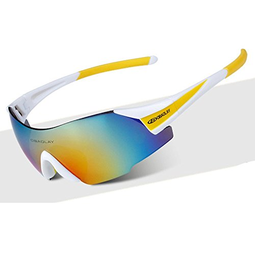 Mr.Right Multifunction Fashion Cool Lightweight Outdoor Sport Cycling - Does It For Mean What To Be Polarized Sunglasses