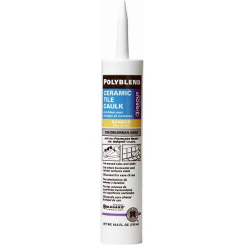 custom-bldg-products-pc38210s-6-105-ounce-bone-tile-caulk