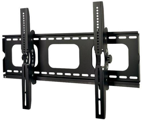 LCD Wall Mount PLASMA DLP HDTV Flat screen 32