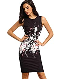 Vestidos De Fiesta Sexys Cortos Casuales Ropa De Moda Para Mujer De Noche Elegantes Negros