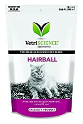 Image of the product VetriScience Laboratories that is listed on the catalogue brand of VetriScience Laboratories.