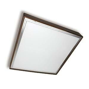 Panel LED BOXLED IPE 60x60cm, blanco frío