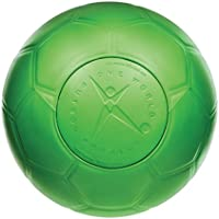 One World Play Project Soccer Ball - Unpoppable,...