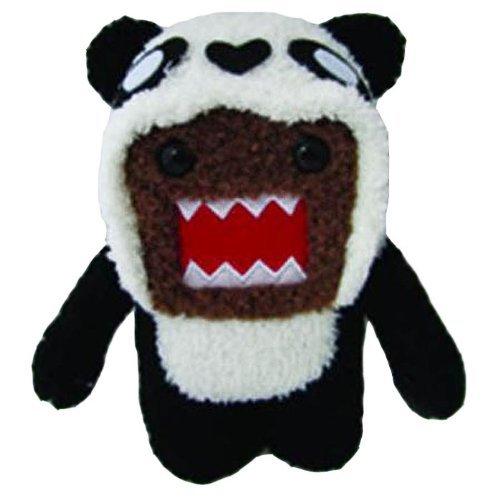Domo Panda - 6