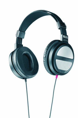 German Maestro GMP 450 PRO Headphones by German Maestro