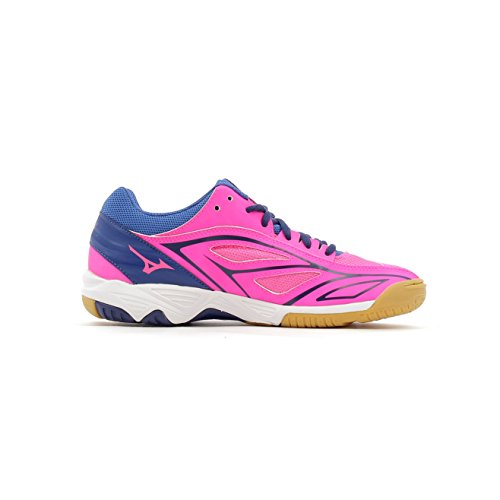 Ghost Mizuno W Wave Mizuno Mizuno Ghost Wave Mizuno W Ghost Wave W d6px7p