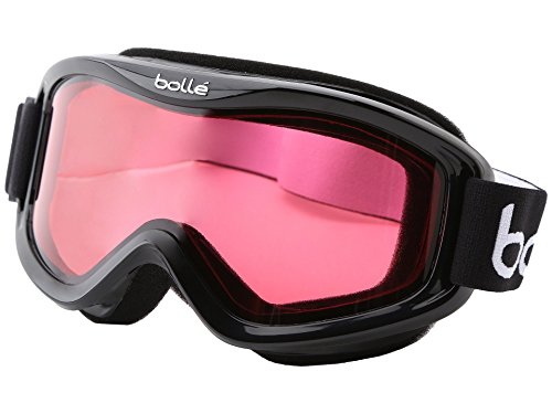 bolle-mojo-snow-goggles-shiny-black-citrus