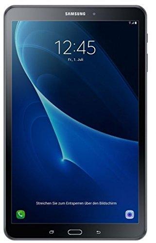 Samsung Galaxy Tab A SM-T585 16GB Black, 10.1