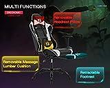 Vnewone Computer Gaming Chair Office PC Ergonomic
