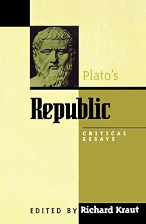 platos republic essays Free plato republic papers, essays, and research papers at myessayservicescom.