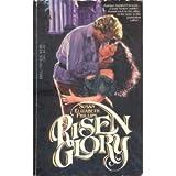 Risen Glory, Susan Elizabeth Phillips, 0440172853