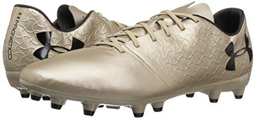Fg Fan 900 Pour Magnetico Chaussures Ua Under or Mtallis Homme Jaunes De Footbal Armour Select Oq6q1Bz