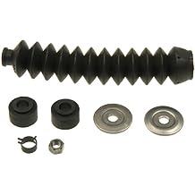 Edelmann 8901 Power Steering Power Cylinder Boot Kit