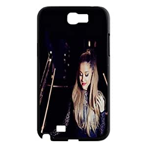 [H-DIY CASE] FOR Ipod Touch 5 -Singer Ariana Grande-CASE-11