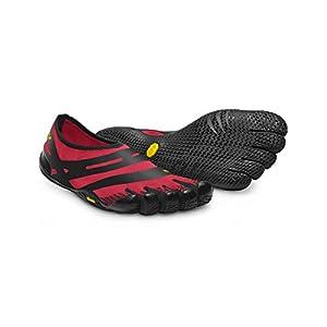Vibram Men's El x Cross Training Shoe