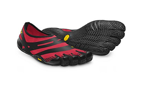 Vibram Men's EL x Cross Training Shoe