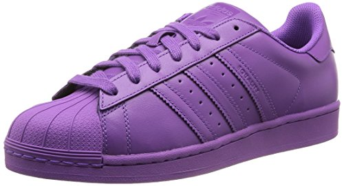 Sport adulte Adidas Supercolo Superstar Chaussures raypur raypur De Raypur Mixte ROwqBUw