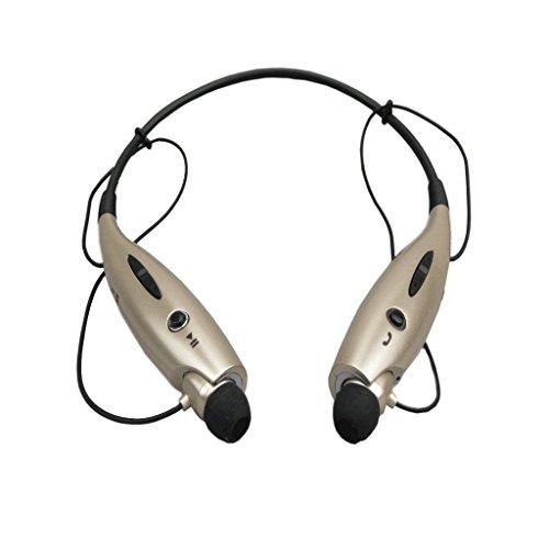 Cell Phones Earphone Replacement Earbuds Eartips 24 piece (Black, Medium)  SUPER BONUS PACK-With
