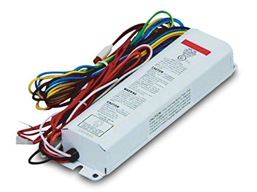 Howard Lighting BAL700 600-700 lm Fluorescent Emergency Ballast