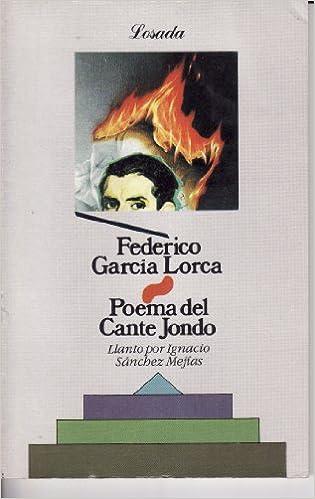 Kostenlose Bücher Für Dummies Downloads Poema Del Cante