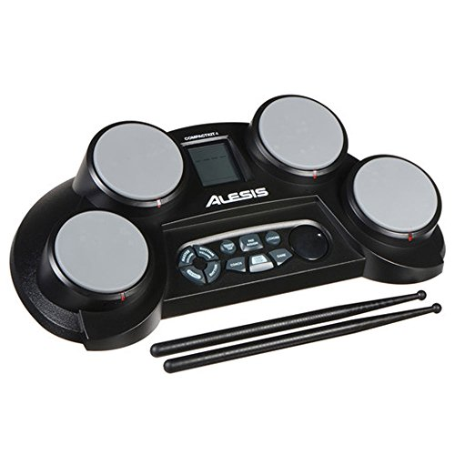 Buy value electric drum kit