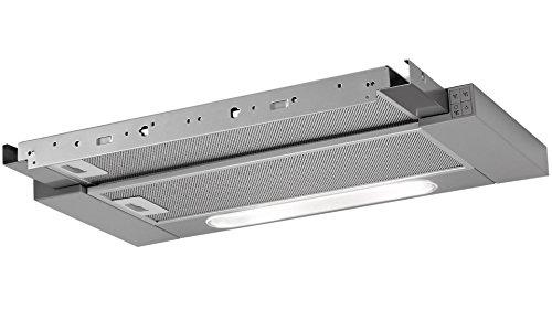 Bosch Kühlschrank Schalter : Neff dunstabzugshaube schalter ausbauen dunstabzugshauben
